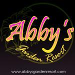 4 Abby's Garden Resort (Hotel & Restaurant).jpg