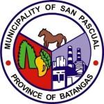 Municipality of San Pascual.jpg