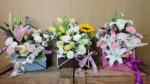 Flower works - Floral Envelopes.jpg