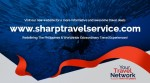 Sharp Travel Service (Phils.) Inc