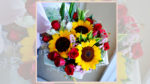 Flower works - Love in Summer.jpg