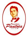 Panaderia Pantoja