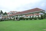 4 Abby's Garden Resort (Hotel & Restaurant)3.jpg
