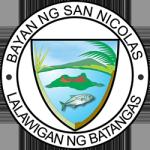 San_Nicolas_Batangas.png