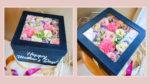 Flower works - Amour Floral Box 2.jpg