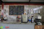 Bambu Cafe Bar Events at Tanauan City Batangas (5).jpg