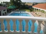 4 Abby's Garden Resort (Hotel & Restaurant)1.jpg