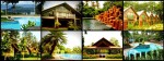 Shercon Resort and Ecology Park - Amenities