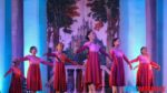 Of Balance & Grace Lipa Ballet School Performance (12).jpg