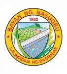 nasugbu logo up.jpg