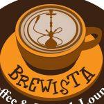 brewista logo.jpg