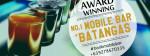 Barik Mobile Bar - Products