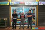 Printastic Technical Services - Printer Repair, Inks and toner for sale, Lipa City (2).JPG