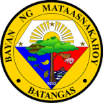 MataasnaKahoy_Batangas.png