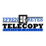 Efren Reyes Telecopy Logo.jpg