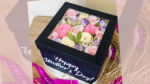 Flower works - Amour Floral Box.jpg