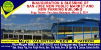 San Jose Batangas Events (4).jpg