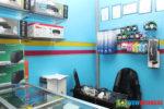 Printastic Technical Services - Printer Repair, Inks and toner for sale, Lipa City (12).JPG