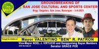San Jose Batangas Events (2).jpg