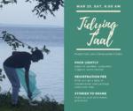 Tidying Taal