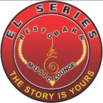 el series resto bar logo.jpg