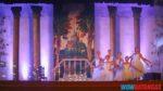 Of Balance & Grace Lipa Ballet School Performance (5).jpg
