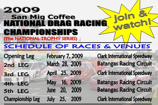 batangas-racing-circuit-schedule