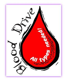 Pre- Valentine Blood Letting at Mary Mediatrix Medical Center, Lipa City