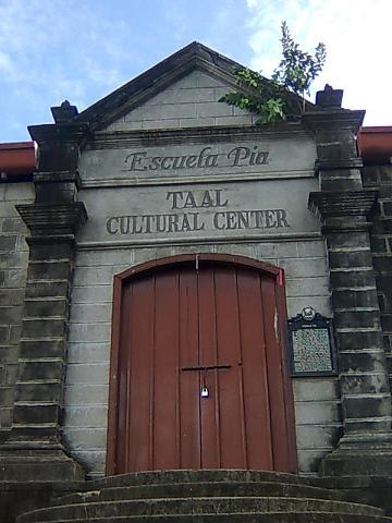 escuela-pia-at-taal-batangas