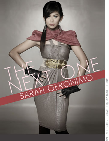 sarah-geronimo-the-next-one-concert-in-lipa1