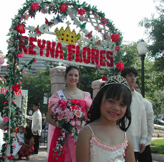 smaller-reina-flores santacruzan