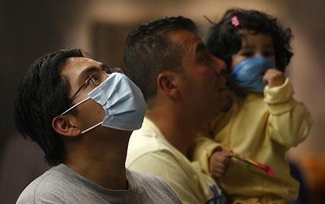 http://www.wowbatangas.com/wp-content/uploads/2009/06/h1n1-or-mexican-swine-flu.jpg
