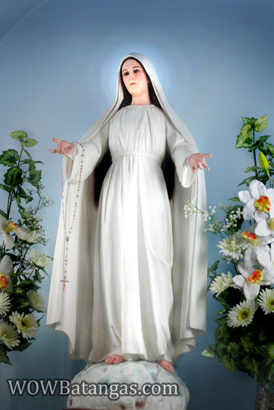 our-lady-of-mediatrix-of-all-grace