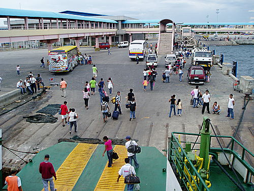 port-of-batangas-by-teban