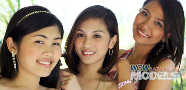 WOWBatangas Models is now Online! Visit us at models.wowbatangas.com