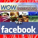 WOWBatangas Group on Facebook