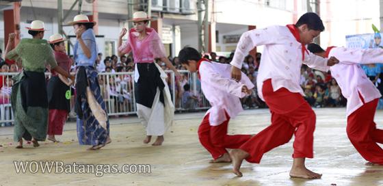 sublian-festival-2009-2