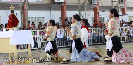 sublian-festival-2009- batangas city