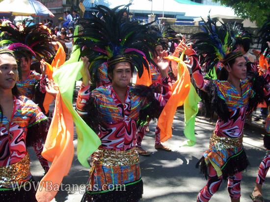 sublian-festival-parade-2009