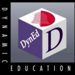 DynEd software