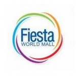 fiesta world mall