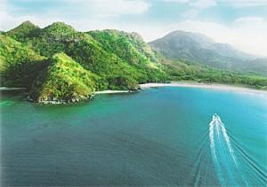 hamilo coast, Nasugbu, Batangas