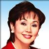 Governor Vilma Santos Recto of Batangas