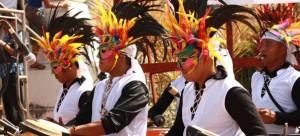 Ala Eh Festival 2009, Batangas City