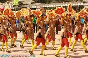 kabakahan festival 3rd place