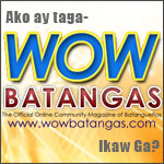 Batangas Jobs, News, Resorts and Business Directory