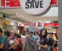 Abot Kayang Porma Tips for Batangueños