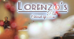 Lorenzo's Place Lipa – An Exciting Place to Celebrate Your Life Events