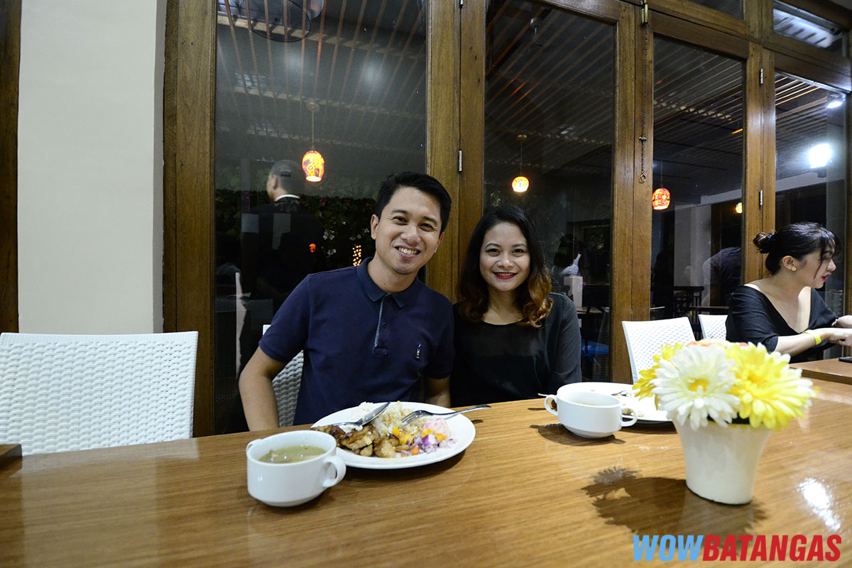 Valentino Resort And Spa : Hidden Paradise In Pinagtung
