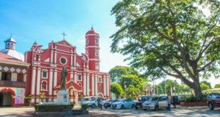 253rd Founding Anniversary ng Bayan San Jose, Batangas